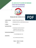 CONSULTA 03 GRUPAL (1)