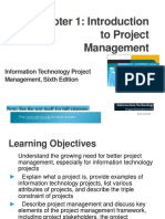 Information-Technology-Project-Management-ch1.pptx