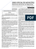 Edital_Diario_Oficial_Uberlandia (1).pdf