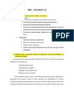 Pre-informe nº4.docx