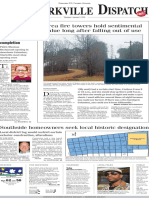Starkville Dispatch eEdition 1-9-20