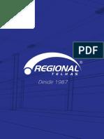 catalogo_regional_2018.pdf