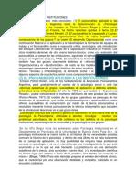 PSICOLOGÍA DE LAS INSTITUCIONES sirve.docx