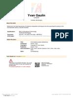 gaulin-yvan-chromatisme-absolu