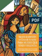 casas de acogida para mujeres que viven en violencia ecuador.docx