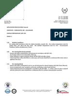 APP-SPEC-Galvanize---SSPC-SP2