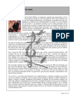 Falla_VIDA_BREVE.pdf