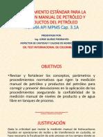 1. Medición Manual (1)