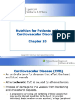 ATI Heart PPT_Chapter_20