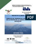 anexo_5._informe_analisis_de_tendencias_0.pdf