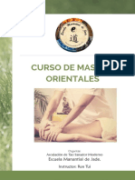 PACO - Alquimia sexual femenina SESIONES DE SENSUALIDAD Y EROTISMO FEMENINO L