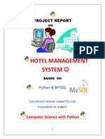 Python Project for Class 12 CBSE BOARD .txt -Cppy