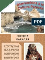 culturaparacas-131118151130-phpapp02