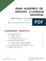 PAL-S1-02 Metodologia en el futbol moderno