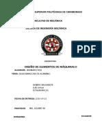 PROYECTO DE DISEÑO DESBOBINADORA .docx
