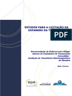 EPE-DEE-NT-066_2017-rev0.pdf