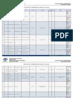 FISCALES CON COMPETENCIA ESTADAL - FALCON15-11-2019 08-08-32 AM