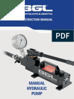 manual-bomba-hidraulica-i