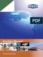 ZS-PEB-Erecttion-Manual.pdf