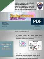 DiapSeminarioSoluciones04.pptx