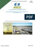 Relatório de Monitoramento de Empreendimentos de Transmissão.pdf