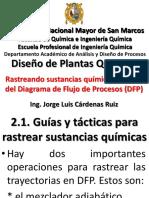 DPQ3_Rastreo (1).pptx