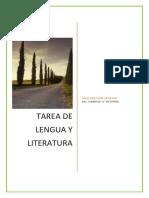 TAREA DE LENGUA Y LITERATURA 3ERO.docx