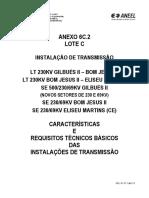 LOTE_C-2_Anexo_Técnico_LT_Gilbués.II_Bom.Jesus.II_Eliseu.Martins_FINAL.pdf