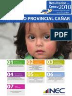 canar.pdf