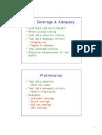Whitebox testing_6.pdf