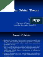 116515_molecular orbital theory.pptx