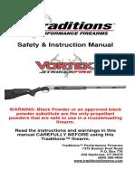 Vortek StrikerFire Manual 7-13 (Final)_1406057734