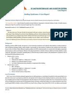 2017 Refeeding Syndrome A Case Report.pdf