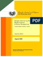 WPS200601.pdf