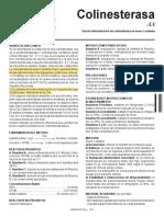 COLINESTERASA LABORATORIO WIENER.pdf
