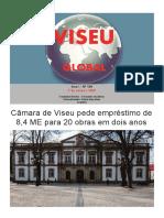 9 de Janeiro 2020  - Viseu Global
