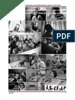 audi case study.pdf