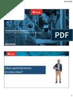 TIPR03_U1_CP4.pdf