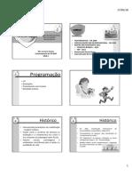 Aula Avaliação 2018.1 (impressão).pdf
