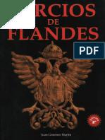 Tercios_de_Flandes.pdf