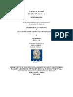 stratellite report.docx