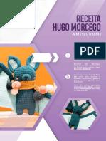 ebook-amigurumi-morcego.pdf