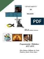 1718_PRogram_Religion_Catolica