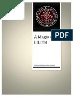 A_Magia_de_LILITH__Reedicao