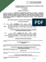 02_Bases_P5LN904012.pdf