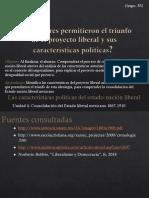 l_presentacion