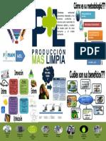 INFO P+L.pdf