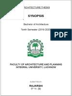 2-SYNOPSIS.pdf