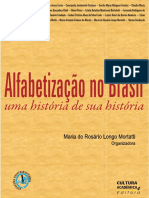 Alfabetizacao_no_Brasil_uma_historia_de Livros.pdf