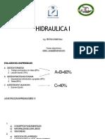 HIDRAULICA1.pptx